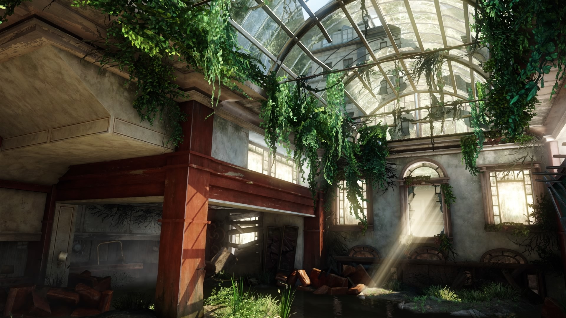 The Last of Us™ Remastered_20191128173727