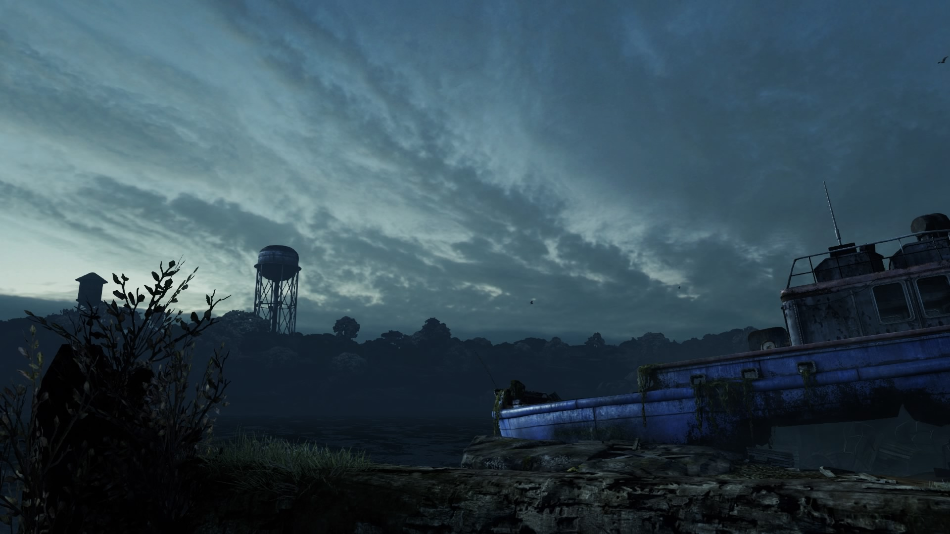 The Last of Us™ Remastered_20191129002811