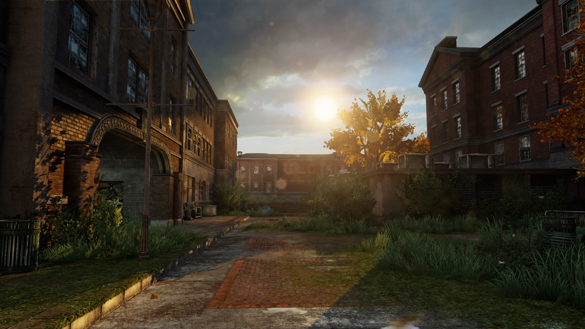 The Last of Us™ Remastered_20191129235149