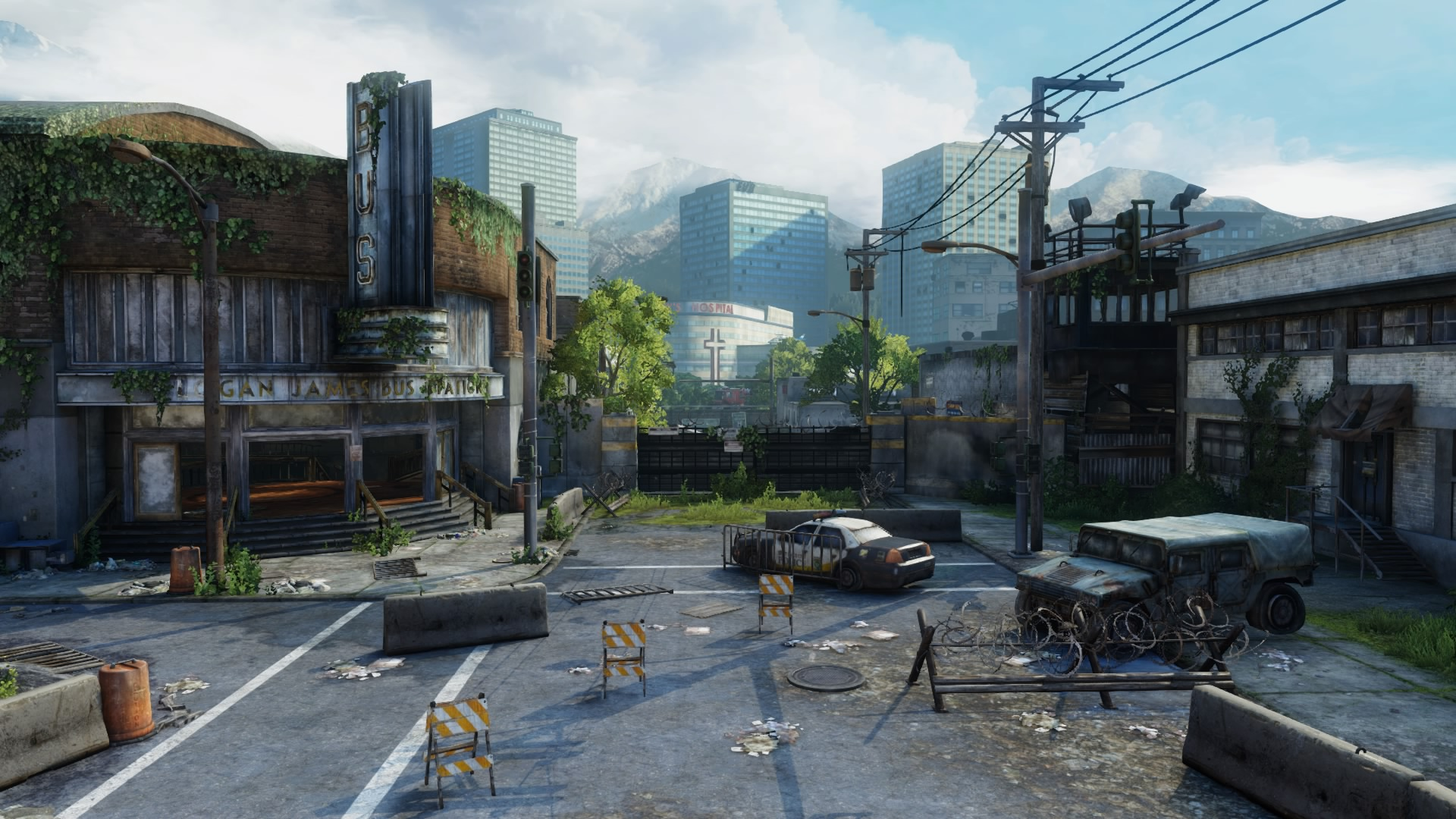 The Last of Us™ Remastered_20191201205840