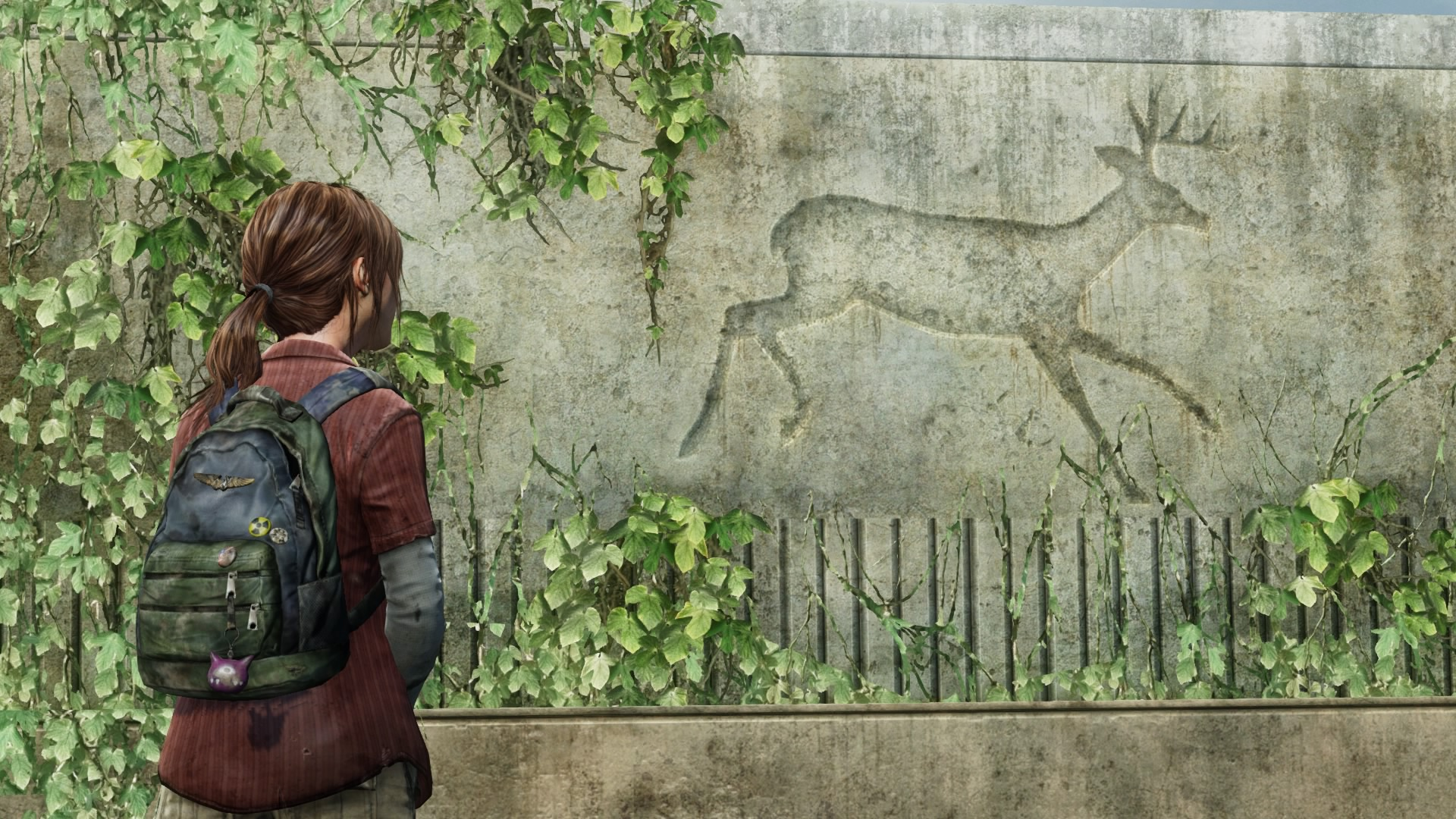 The Last of Us™ Remastered_20191201160212